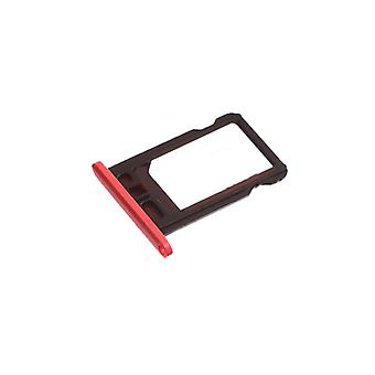 For iPhone 5C - Sim Card Tray - Pink