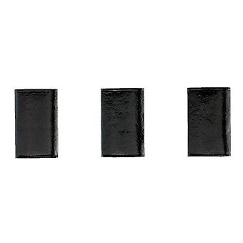 For iPh 6 - Mainboard Mid Shielding Insulation Foam Pad