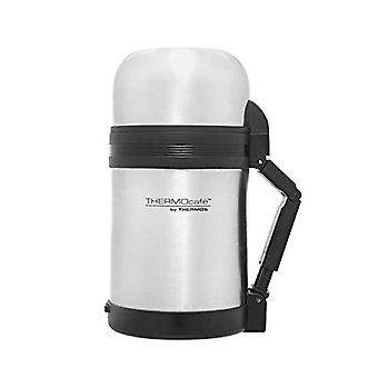 Thermos 800mL Food & Drink S/Steel Vacuum Insulated Flask