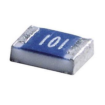Vishay DCU 0805 Cermet resistor 1.1 kΩ SMD 0805 0.125 W 1 ٪ 100 صفحة / دقيقة 1 pc (ق) قطع الشريط