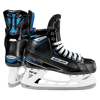 Bauer nexus N2900 pattini senior