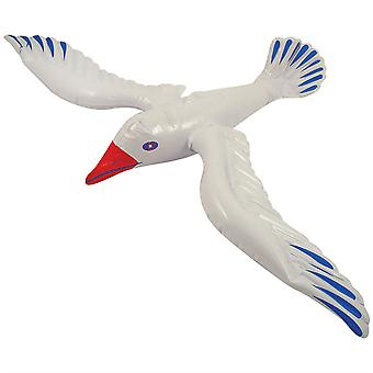 Bnov Inflatable Seagull