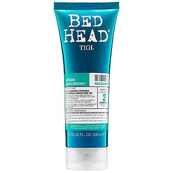 TIGI Bed Head Urban Recovery Conditioner 200ml