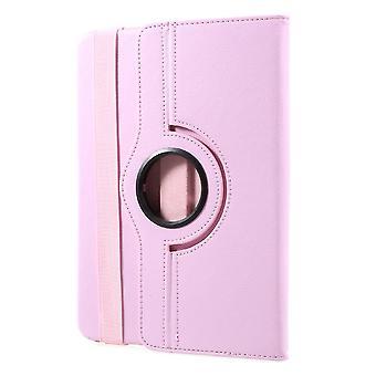 360 Caso di rotazione Samsung Galaxy Tab S3 9.7