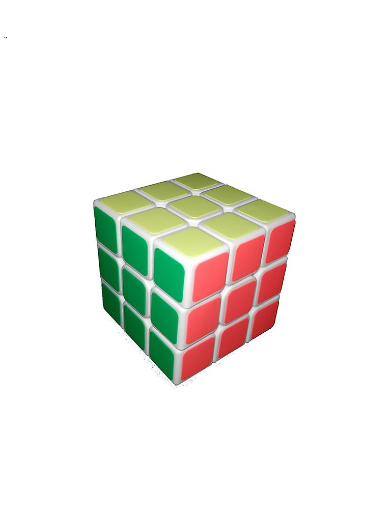 3 x 3 Speed Cube for beginners (Magic Cube-Rubik's cube)