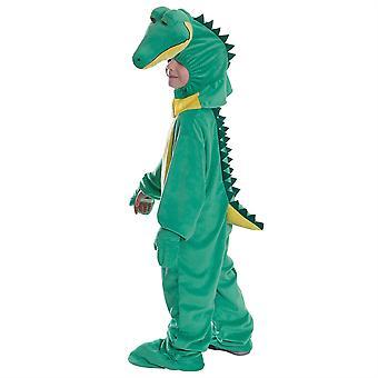 Crocodile 128cm
