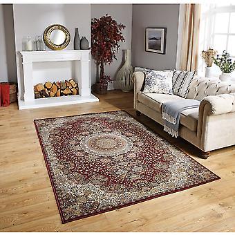Tabriz öde mattor 2060 R