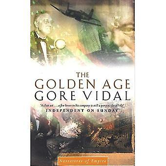 Den gyllene åldern (berättelser av riket)