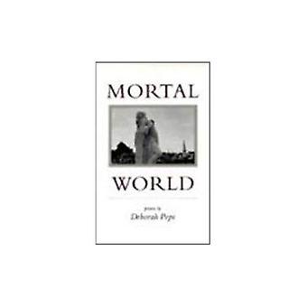 Mundo de los mortales (Louise Lindsey Merrick Natural)