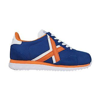 Munich Shoes Casual Munich Sapporo 8435049 0000088416_0
