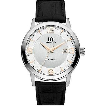 Danish design mens watch automatic IQ17Q1083 - 3314468