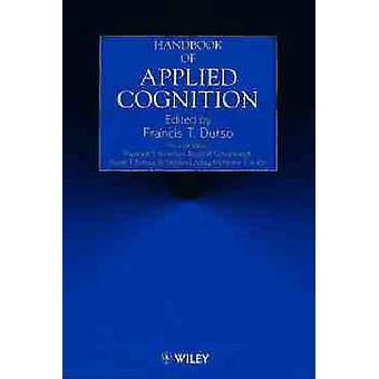 Manuale di cognizione applicata di Durso