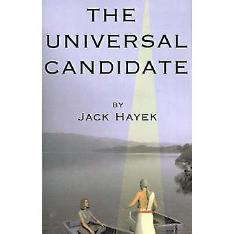 ハイエクとジャックの普遍的候補