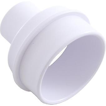 PAL Lighting 39-TCA 1.5-Inch Spigot x 0.5-Inch Slip Conduit Adapter