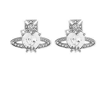 Vivienne Westwood Accessories Ariella Earrings