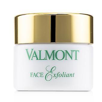 Valmont Purity Face Exfoliant (revitaliserend exfoliërende gezichtscrème) - 50ml/1.7oz
