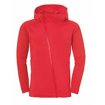 Uhlsport ESSENTIAL PRO jacket with zipper
