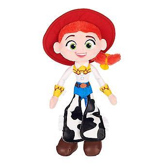 Toy Story 4 Jessie Plush Toy 10