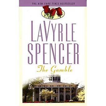 The Gamble by LaVyrle Spencer - 9780425195819 Book