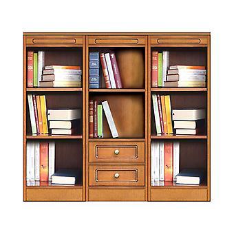 """Modulare Bibliothek """"Compos-3E"""""""