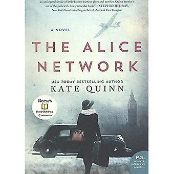 Alice nettverket