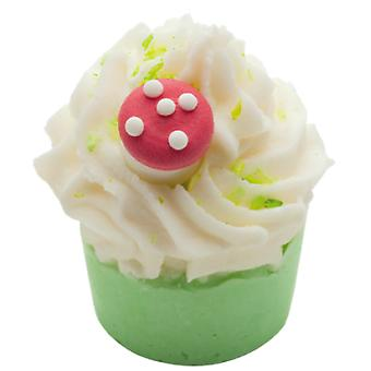 Bomb Cosmetics Bath Mallow - Away With The Fairies