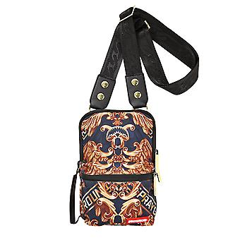 Sprayground Palace of Sharks Sling (en)