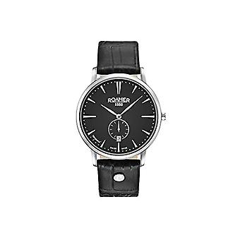 Man watch-Roamer 980812 41 55 09