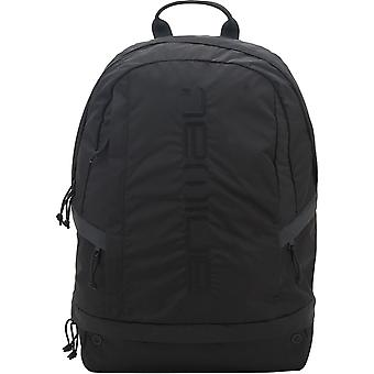 Animal Kickstart Backpack in Black