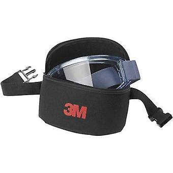 3M XH003405061 Safety goggles bumbag 1 pc(s)