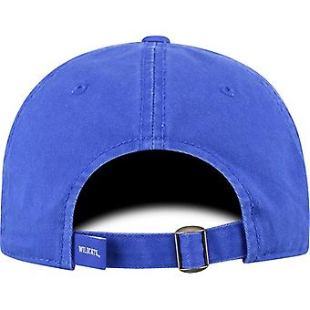 Chapeau réglable pour l'équipage de la NCAA des Wildcats du Kentucky