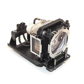 Premium Power Replacement Projector Lamp For Sanyo POA-LMP94