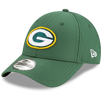 Ny era 9Forty Cap-torr SWITCH Green Bay Packers