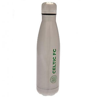 Celtic FC Thermal Flask
