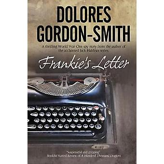 Frankies Letter by Dolores GordonSmith