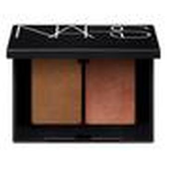 NARS Cosmetics Duo Eyeshadow 4g - Surabaya