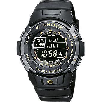 Casio G-Shock G-7710-1