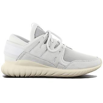 adidas Tubular Nova S74821 Men's Shoes White Sneaker Sports Shoes