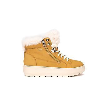 Geox kaula ABX D84AWD00032C5046 universaali talvi naisten kengät