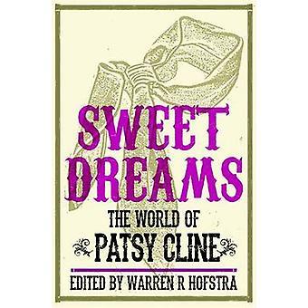 Sweet Dreams de Warren R. Hofstra
