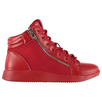 Aldo Womens Salema Shoe Trainers Sneakers Casual Shoes