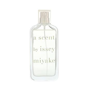 Issey Miyake A Scent Edt 100ml