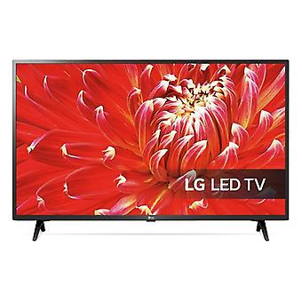 LG 32LM630BPLA Smart TV 32-quot? HD Ready LED WiFi μαύρο