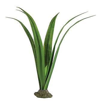 Exo Terra EXO TERRA PANDANUS PLANT (Reptiles , Decoration , Artificial Plants)