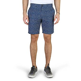 Tommy Hilfiger Original Men Spring/Summer Short - Blue Color 40756