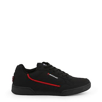 Dunlop Original Men Fall/Winter Sneakers Black Color - 57795