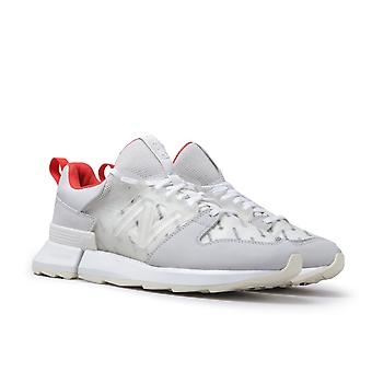 New Balance MSCRC Sportstyle Off White Trainers