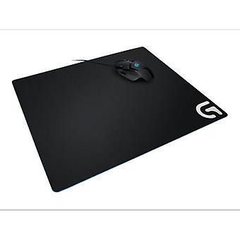 Logitech G640 Mouse Pad