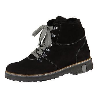 Waldläufer Hitomi 911802302001 universal toute l'année chaussures pour femmes