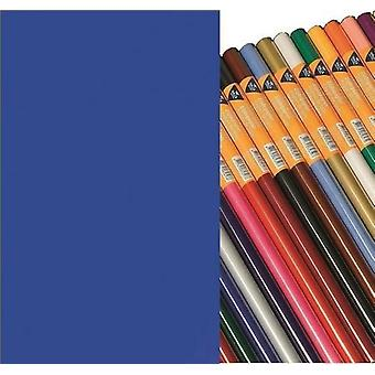 Haza Tissue paper navy blue 18gr 5SH 50x70cm